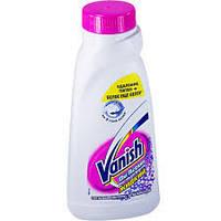 Ваниш Vanish пятновыводитель 1500 мл