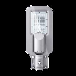 LED светильник GLOBAL STREET 5000K 100W яркий свет