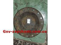 Диафрагма тормозной камеры ЗИЛ задняя старого образца 2322016 -