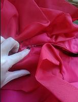 Платье - розы длинное, для фото сессий и свадьбы , фото 5