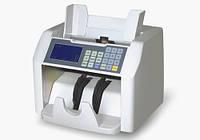 Счетчик сумматор банкнот NATIVE NV-103 UV