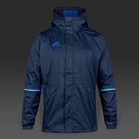 Ветровка Adidas Condivo 16 Rain Jacket AC4407