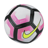 Мяч Nike Pitch Soccer Ball Sc2993-100
