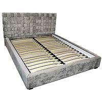 Кровать Квадро 160Х200