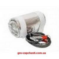 Обогреватель для фильтра тонкой очистки дизельного топлива 24В 2329965
