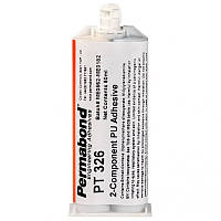 Полиуретановый клей PT326 Permabond