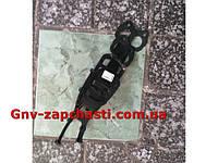 Прокладка впускного коллектора (паука) ЗИЛ 2330018