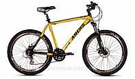 """Велосипед горный Ardis Helios AL 26""""., фото 1"""