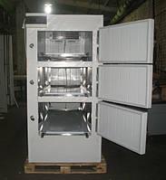 Холодильная камера для хранения тел (КХХТ)