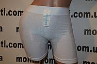 Утягивающие  панталоны размер 42-46