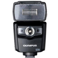 Вспышка OLYMPUS Flash FL-600R (V3261300E000)