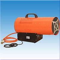 Газовая тепловая пушка Vitals GH-501(50 кВт)