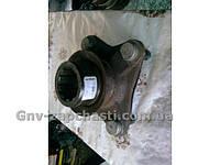 Фланец раздатки ЗИЛ 131 d-62 Z-10 2324734 -