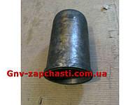Гильза блока цилиндров КамАЗ 2320608 -, шт