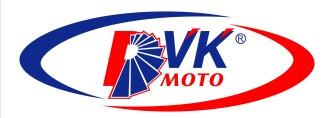 DVKmoto магазин мотозапчастей и экипировки.