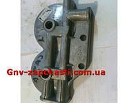Корпус фильтра топливного ДААЗ КамАЗ 2325228 -
