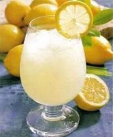 Косметические ингредиенты:Лимонная кислота 100гр.