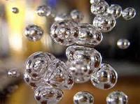 Косметические ингредиенты:Гиалуроновая кислота, низкомолекулярная 2гр.