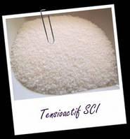 Косметические ингредиенты:SCI - ПАВ смягчающее средство для твердого шампуня 50гр.