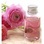 Косметические ингредиенты:Фенилэтиловый спирт (консервант) 10мл.