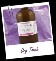 Косметические ингредиенты:DRY TOUCH (силикон)10мл.