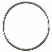 Кольцо глушителя   FEL-PRO 61323