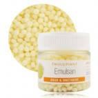 Косметические ингредиенты:EMULSAN (Эмульгатор) 30гр.