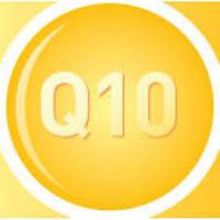 Косметические ингредиенты:Коэнзим Q10 порошок 2г.
