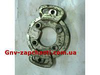 Полумуфта ведомая топливного насоса КамАЗ 2325272 -