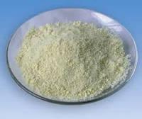 Косметические ингредиенты:Ксантановая камедь 10 г.