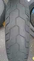 Мото-шины: 150\80R16 (MU85B16) Dunlop Harley Davidson D402
