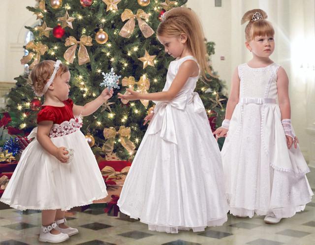 диадемы принцессы