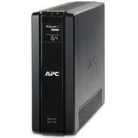 Источник бесперебойного питания APC Pro 1500VA, CIS (BR1500G-RS)