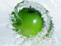 Отдушки:Отдушки (Россия):Зеленое яблоко 10ml