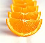 Отдушки:Отдушки (Россия):Апельсин