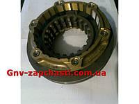 Синхронизатор делителя КамАЗ 15-1770160 2325359 -