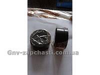 Сухарь рулевого наконечника КамАЗ (пластмассовый) 2322600 -, к-т