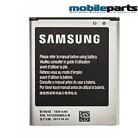 АКБ батарея АА PREMIUM SAMSUNG S7262 GALAXY STAR PLUS DUOS / B100AE 1500mAh