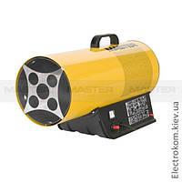 Нагреватель газовый BLP 33 M Master