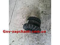 Шестерня дифференциала межосевого КамАЗ 53212-2506130 2325329 -