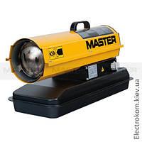 Дизельный нагреватель B 35 CED Master
