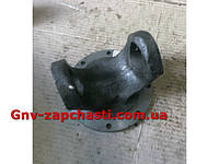 Вилка (фланец) вала карданного КрАЗ 6510 2325735 -