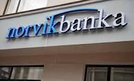 Открытие счета в  Norvik Bank