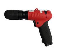 Дрель пневматическая пистолетного типа Air Pro SA-A62PD
