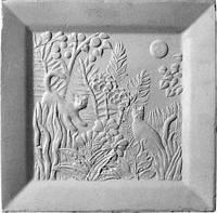 Гіпсові фігурки,статуетки рамки-Декор,внутрішні та фасадні вироби