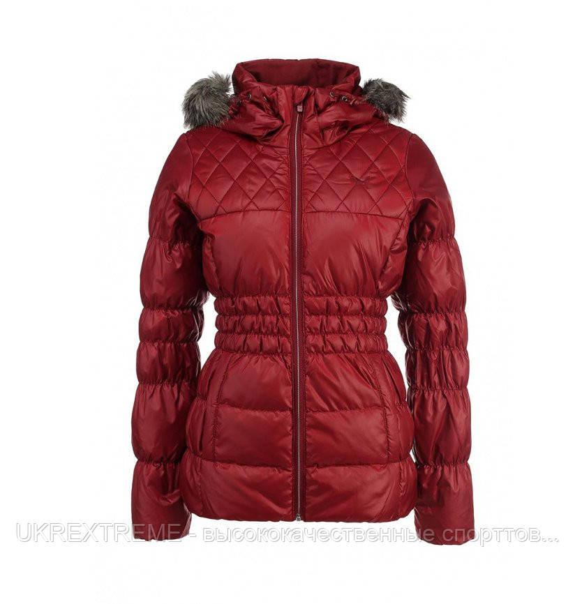 675524649f5044 Пуховик Puma STYLE Down Jacket (ОРИГИНАЛ): продажа, цена в Киеве ...