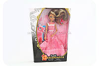 Кукла «Descendants» - Одри BLD032A (кукла и аксессуары)