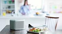 Yamaha WX-030 MusicCAST беспроводная Wi-Fi акустическая система с функцией мультирум, фото 1