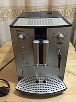 Nivona Nicr 710 — автоматическая кофемашина