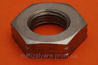 Отличия метрической и дюймовой резьбы. Элементы резьб.  Нержавеющая сталь